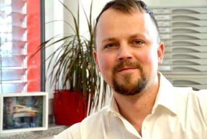 Klaus Reinisch-Baufirma Kiegerl