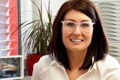 Nina Zmugg-Baufirma Kiegerl
