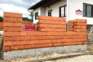 Terrasse und Zubau - Baufirma Kiegerl